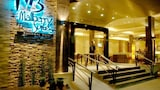 Mallberry Suites Business Hotel - Cagayan de Oro Hotels