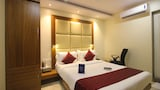 FabHotel Address Inn - Mumbai Hotels