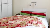 Apartment Floridiana I - BH 3 - naples Hotels