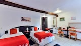 Amanzi Guest House - Port Elizabeth Hotels
