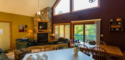 Great Place to stay Villas at Giants Ridge near Biwabik