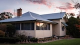 Lynrose Place - Stanthorpe Hotels