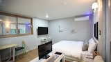 Time Hotel - Cheonan Hotels