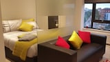 Watford Luxury Studio - Watford Hotels