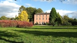 Dollardstown Historic Country House - Athy Hotels