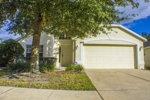 Alison's Highlands Reserve Villa 4 Bedroom IPG Florida