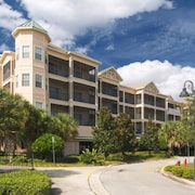 Magical Palisades Resort Condo 2 Bedroom IPG Florida