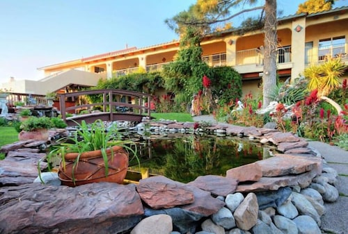 Great Place to stay The Inn at Paradise near Albuquerque