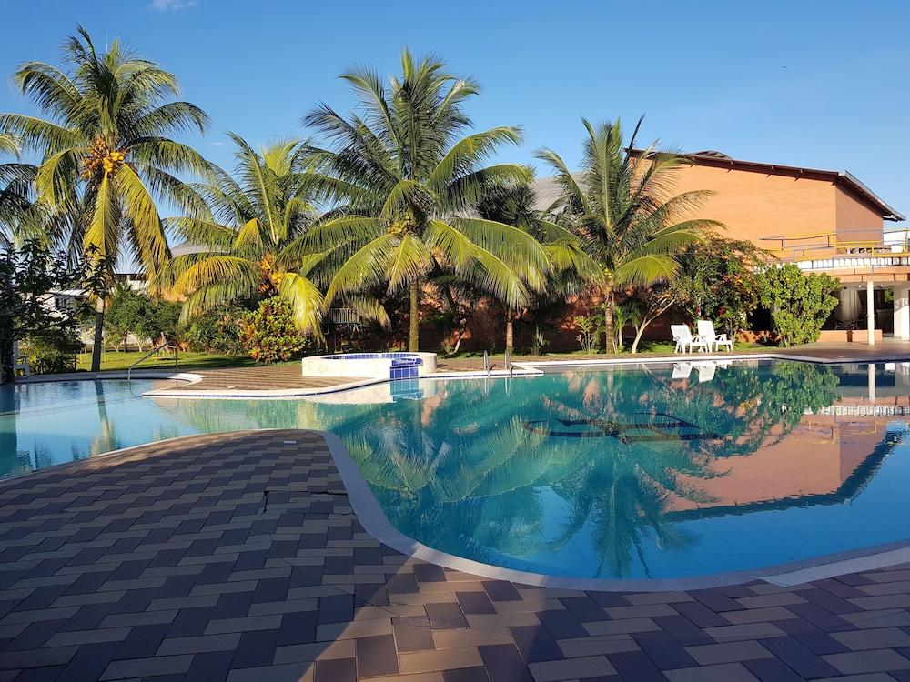 Gran Hotel De Lago Lago Agrio 2019 Room Prices 108 Deals