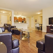 2BD 2BA Condo Sleeps 6 Gold RVC30972 Bedroom RHOF