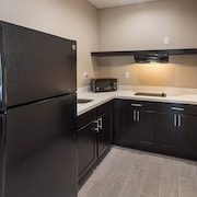 Econo Lodge Inn & Suites Houston NW-Cy-Fair