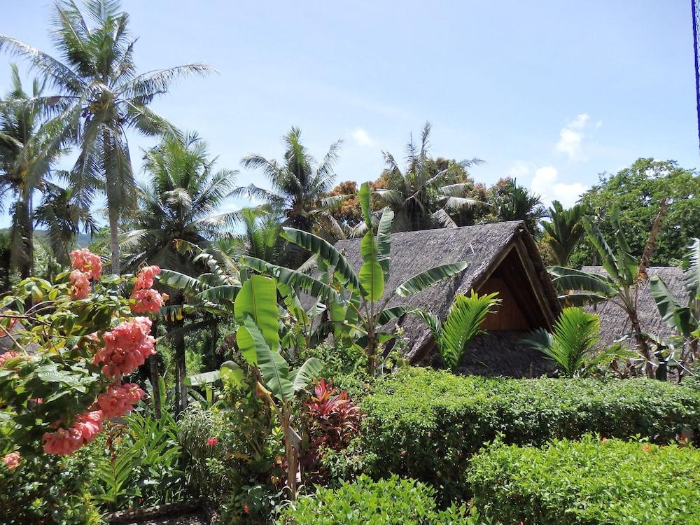 Book Palau Plantation Resort | Koror Hotel Deals