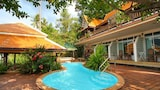 Bhuvarin Resort - Ko Chang Hotels
