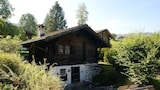 Chalet Im Sand by GriwaRent - Adult only - Grindelwald Hotels