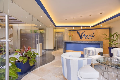 V Azul Vallarta - Luxury Vacation Rental- Adults Only