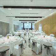 Phòng đại tiệc