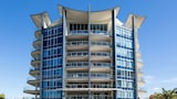 Beach House on Suttons - Redcliffe Hotels