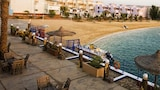 Dolphin Beach Resort (Families only) - Yanbu Hotels