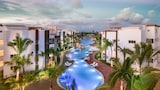 Blue Beach Punta Cana Luxury Resort - Hoteles en Punta Cana