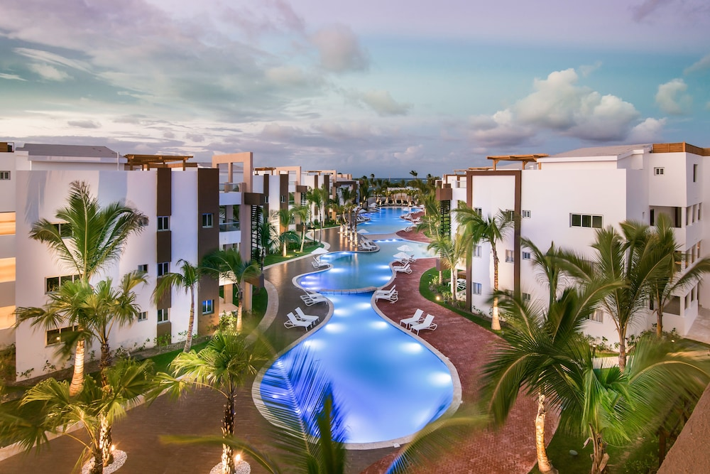 Featured Image, Radisson Blu Resort & Residence Punta Cana All Inclusive