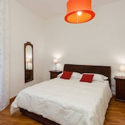 Apartment San Martino I - BH 24