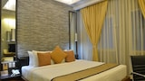 D' Hotel and Suites - Dipolog Hotels