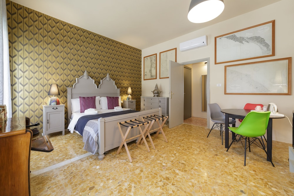 Budget Rooms Cagliari: 2019 Room Prices $41, Deals & Reviews | Expedia