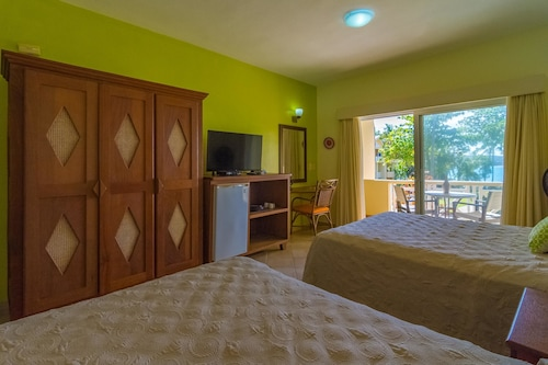 Apartment at Velero Beach Resort