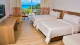 Royal Decameron Cornwall Beach All Inclusive - Montego Bay Hotels