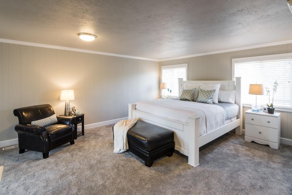 Beach Drive Suites 2017 Pictures Reviews Prices Deals