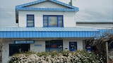 Bluebird Motel - Port Alberni Hotels