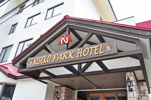 Abuta Hotels Cheap Hotel Deals Travelocity