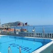 Royal Hotel Alanya