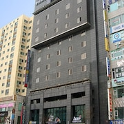Bucheon Hotel