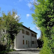 Ai Cipressi B&B Country House