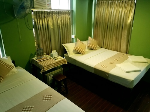 Best Guest Houses in Thanlyin 2020: Find Cheap Guest Houses