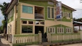 Yee Shin Guest House - Hsipaw Hotels