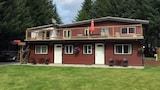 Kitimat Estuary Lodge B & B - Kitimat Hotels