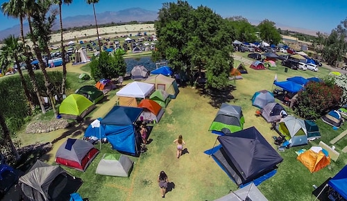 Caravan Parks Coachella: 10 Best Holiday Parks for 2019 | Wotif