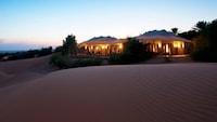 Al Maha Resort And Spa (3 of 8)