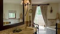 Al Maha Resort And Spa (1 of 8)
