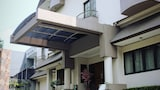 Chandra Residence - Adults Only - Jakarta Hotels
