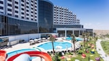 Grannos Thermal Hotel & Convention Center - Haymana Hotels