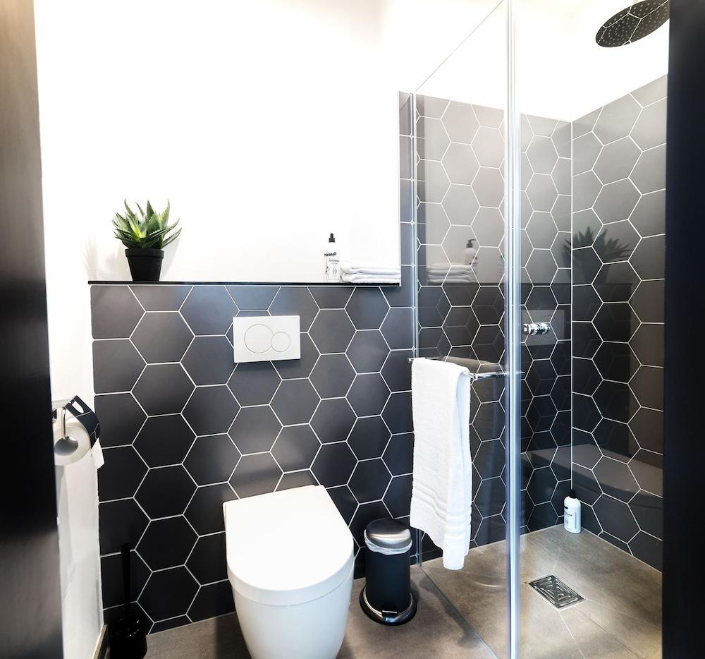 book pyjama park schanzenviertel hamburg hotel deals. Black Bedroom Furniture Sets. Home Design Ideas