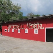 Waterfall Hostel