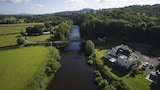 The Chainbridge Inn - Usk Hotels