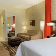Home2 Suites by Hilton Baton Rouge