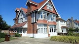 The Old Surgery B&B - Frinton-on-Sea Hotels