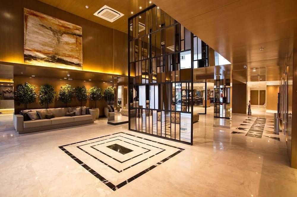 palace hotel edison