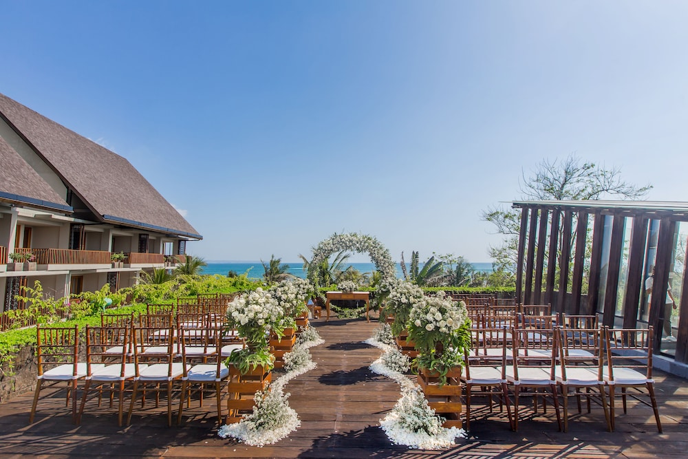 Banquet Hall, THE HAVEN SUITES Bali Berawa
